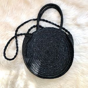 Handbag or shoulder bag in